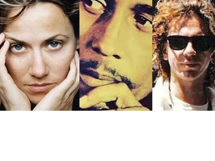 Paradise Papers, altro che Bono: chi si è arricchito davvero (e come) nei paradisi fiscali con i diritti di INXS, Bob Marley, Sheryl Crow e altri