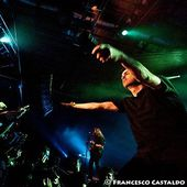 13 Ottobre 2010 - Alcatraz - Milano - Blind Guardian in concerto