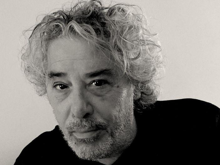 Pasquale Panella fa rivivere le canzoni di Vito Taburno. Ascolta