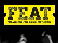European music promoters team-up to stop ticket scalping