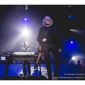 22 dicembre 2016 - MediolanumForum - Assago (Mi) - Pooh in concerto