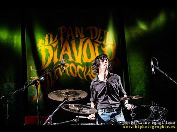 Il Pan Del Diavolo: il nuovo disco 'FolkRockaBoom' arriva a giugno