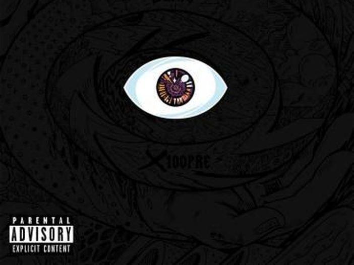 Bad Bunny, nell'album di debutto 'X 100PRE' collaborazioni con Drake, Diplo e altri - ASCOLTA