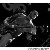 19 Febbraio 2010 - New Age Club - Roncade (Tv) - Calibro 35 in concerto