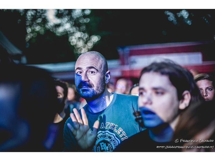 Gambardellas: esce il nuovo album 'Survive' e poi subito in tour