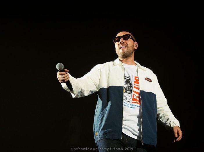 """Coez resta il più imprevedibile di tutti: ecco il singolo """"Wu-Tang"""""""