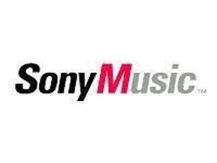 Sony Music Entertainment Japan lancia un nuovo servizio di streaming in Giappone
