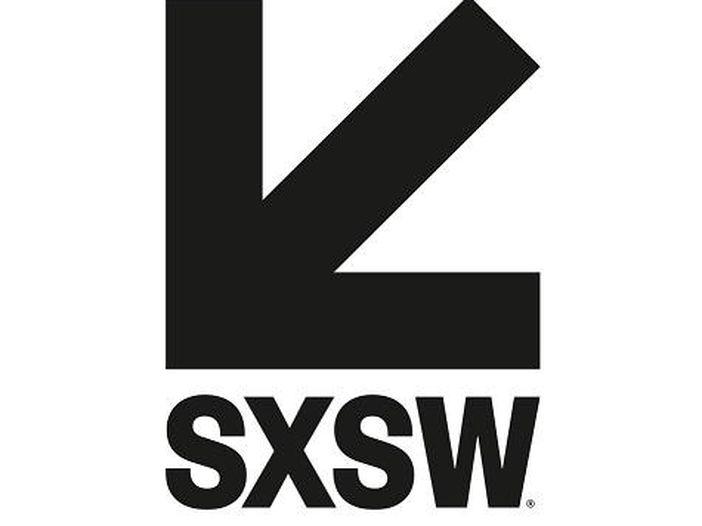 South by Southwest 2017, le band italiane che andranno ad Austin: come funziona la trasferta tricolore al SXSW