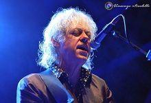 Quando Bob Geldof mandò 1000 topi morti alle radio americane