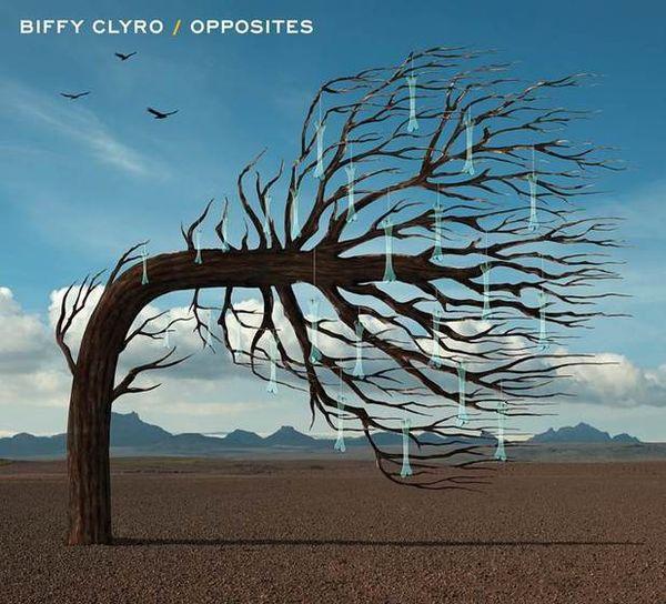 Cosa state ascoltando in cuffia in questo momento - Pagina 5 Biffy-clyro-opposites