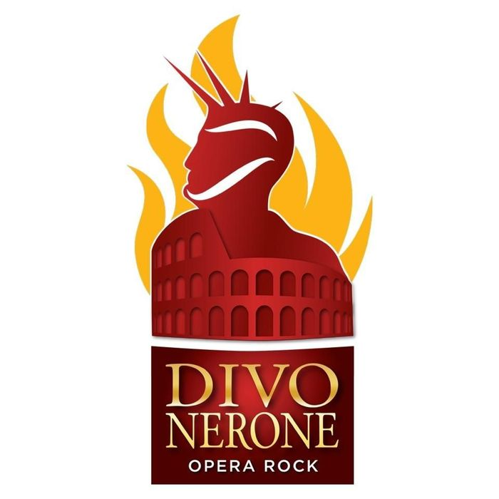 https://a6p8a2b3.stackpathcdn.com/lcPmYX3dFmM3yl0U-OQKvvt6l9A=/700x0/smart/rockol-img/img/foto/upload/logo-divo-nerone-ita-1000.jpg