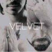Velvet - VELVET