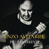 Enzo Avitabile - PELLE DIFFERENTE