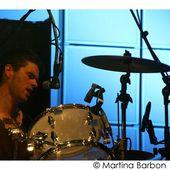 8 Dicembre 2009 - Palazzo del Turismo - Jesolo (Ve) - Franz Ferdinand in concerto