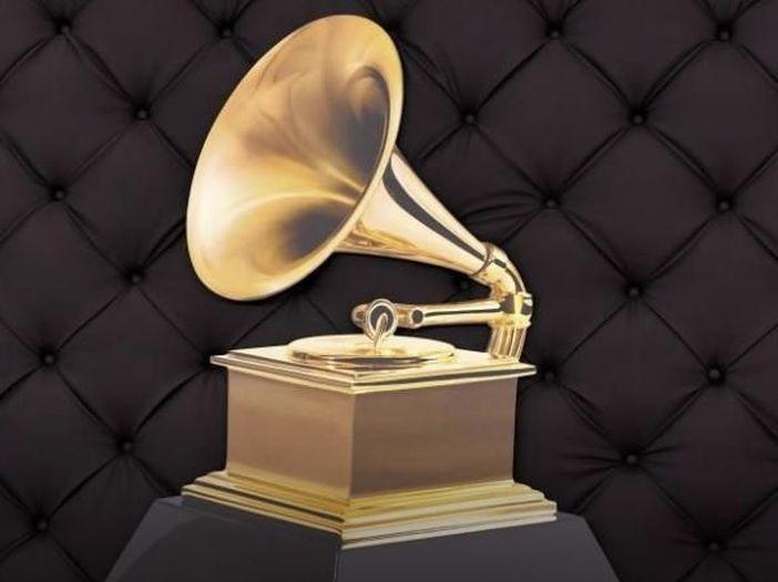 Grammy Awards, cambiano le modalità di votazione