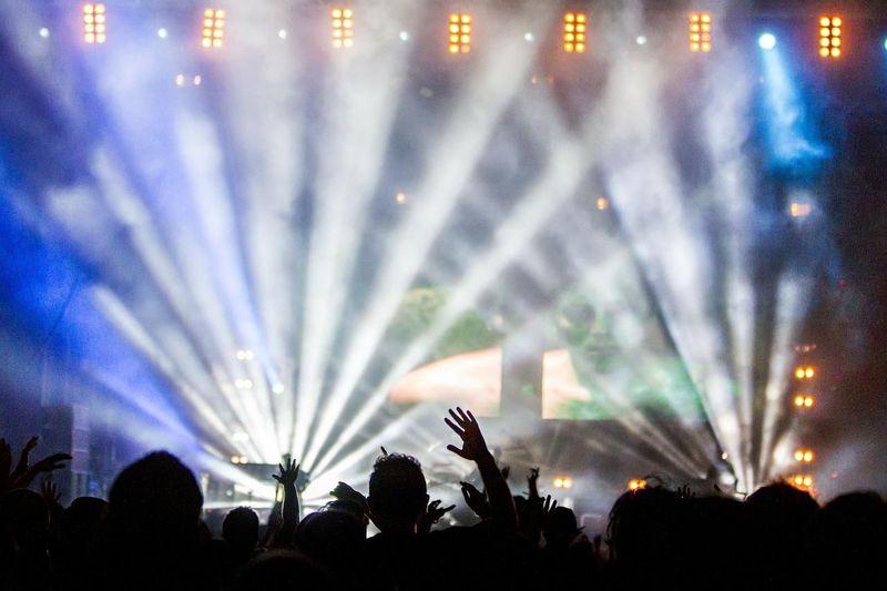 MiBACT, un fondo da 12 milioni per gli organizzatori di concerti