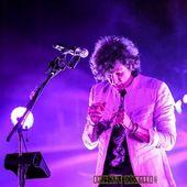 10 luglio 2018 - Anima Festival - Cervere (Cn) - Ermal Meta in concerto