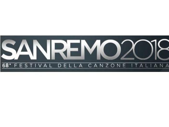 Sanremo 2018, ecco i nomi dei Big