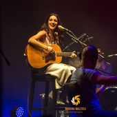 6 marzo 2018 - Teatro Politeama - Genova - Levante in concerto