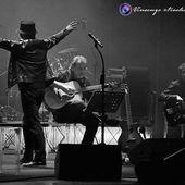 16 aprile 2013 - Palco 19 - Asti - Giorgio Faletti in concerto