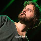 6 dicembre 2013 - Su la Testa Festival - Teatro Ambra - Albenga (Sv) - Levante in concerto