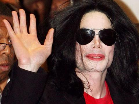 Tribunale riconosce 'danni emotivi' ai fan di Michael Jackson. Avranno 1 euro