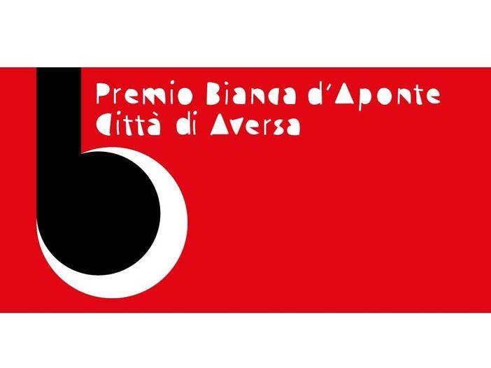 Premio Bianca d'Aponte: rinviata l'edizione 2020