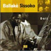 Ballaké Sissoko - DELI