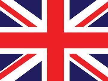 Gli artisti inglesi alla UE: 'Sul digitale vogliamo il 50 % delle royalty'