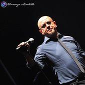 6 giugno 2013 - Palco 19 - Asti - Enrico Ruggeri in concerto