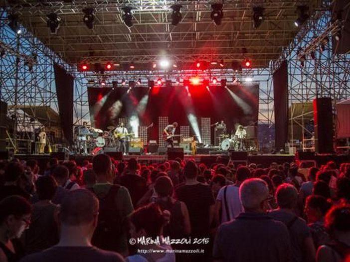 Le guide di Rockol: le playlist da discoteca