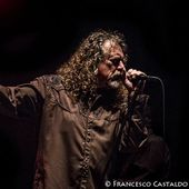 14 luglio 2014 - Hydrogen Festival - Villa Contarini - Piazzola sul Brenta (Pd) - Robert Plant in concerto