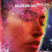Nina Zilli - MODERN ART (SANREMO EDITION)