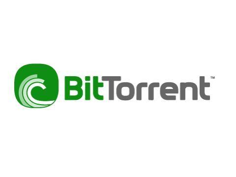 BitTorrent: 'Costruiremo un negozio indipendente per gli artisti'