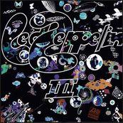Led Zeppelin - LED ZEPPELIN I/II/III REMASTERS 2014