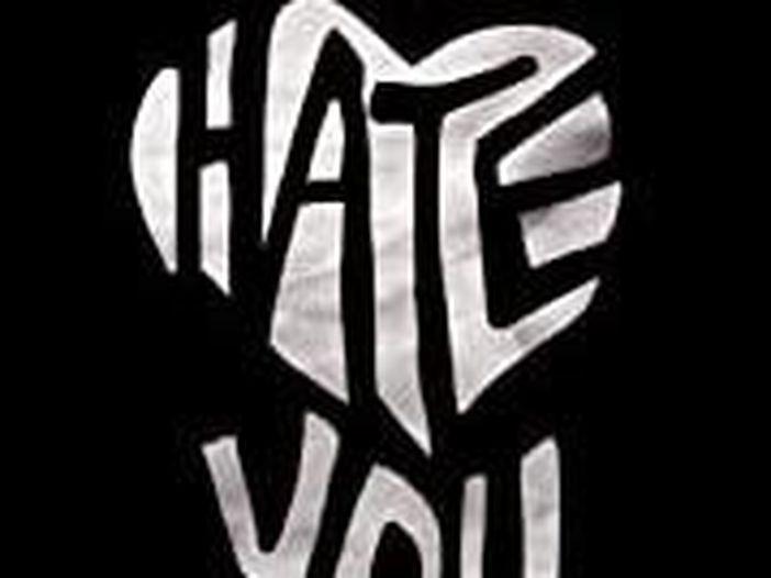 """San Valentino: una canzone per dire... """"ti odio"""""""