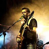 24 Giugno 2011 - Villa Arconati - Castellazzo di Bollate (Mi) - Daniele Silvestri in concerto