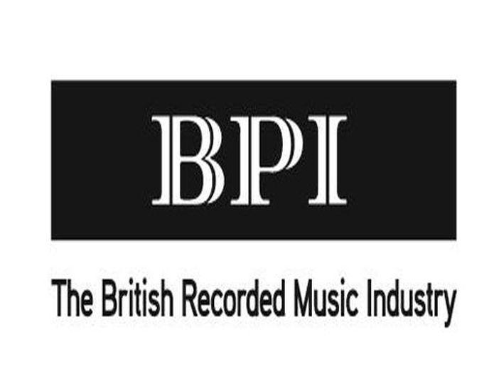 UK, 50 milioni di richieste di rimozione di file illegali a Google dalla BPI