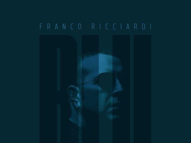 blu franco ricciardi cover ts1514857393