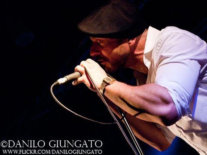 Concerti, Almamegretta, parte il tour estivo della formazione napoletana