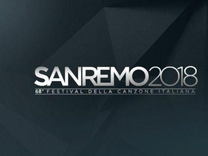 Sanremo 2018: per la vittoria finale gli scommettitori puntano su...