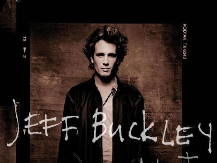 """Jeff Buckley, cosa c'è nell'album postumo """"You and I"""" e la storia delle registrazioni perdute"""