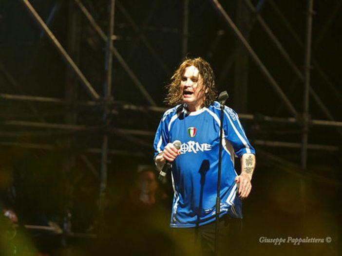 Ozzy Osbourne: ecco come Sharon avrebbe scoperto il suo tradimento