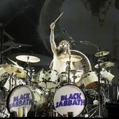 Black Sabbath: The end of the end - nei cinema il 4 ottobre