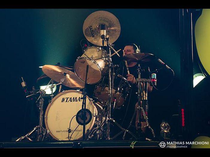 Concerti, Rise Against: tre show italiani a ottobre