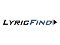 New executive appointments at LyricFind and 7Digital