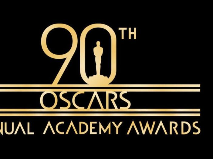 Premi Oscar 2018: l'elenco delle canzoni candidate alla nomination