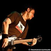 14 Gennaio 2010 - Alcatraz - Milano - Linea 77 in concerto