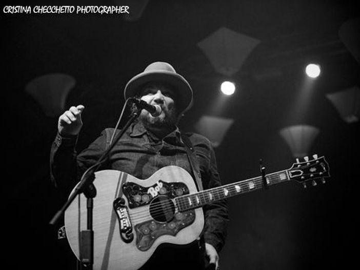 20 anni di Wilco: in arrivo un cofanetto, greatest hits e tour per celebrare