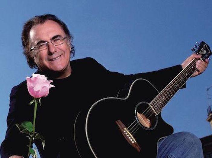 Al Bano, ancora problemi di salute: annullati i concerti per la prossima settimana